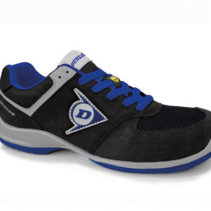ESD_radne_cipele