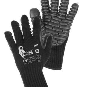 Antivibracijske_rukavice