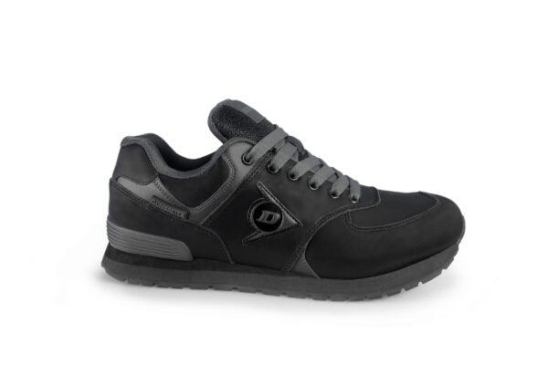 Radne_cipele